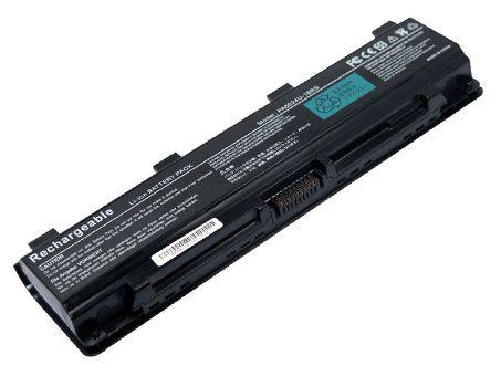 Toshiba PA5109U-1BRS accu