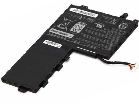 Toshiba PA5157U-1BRS accu