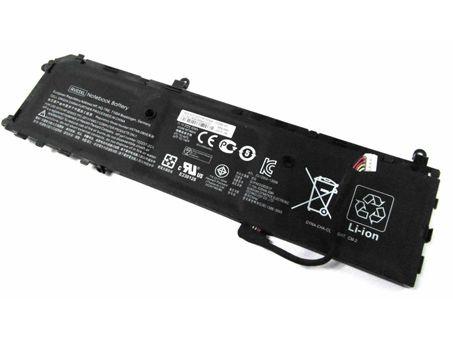 HP 722237-2C1 accu