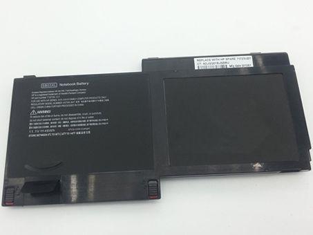 HP F6B38PA accu