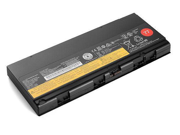 Lenovo SB10H45077 accu