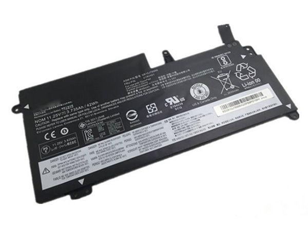 Lenovo SB10J78997 accu
