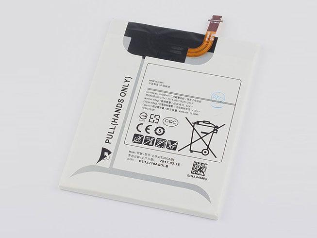 Samsung EB-BT280ABE accu