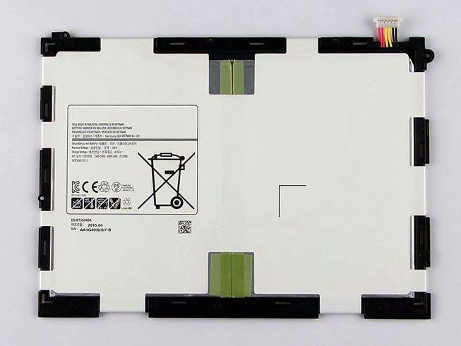 Samsung BT550ABE accu