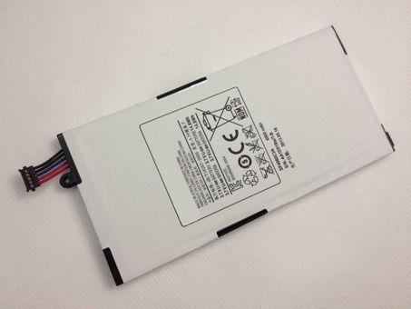Samsung SP4960C3A accu