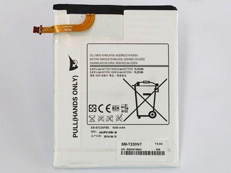 Samsung EB-BT230FBE accu