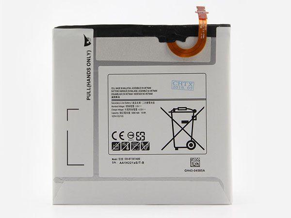 Samsung EB-BT367ABA accu