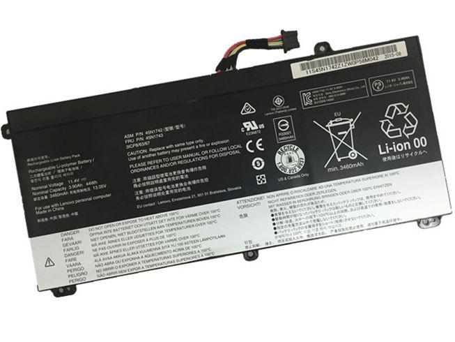 Lenovo 45N1741 accu
