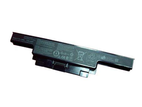 Dell U597P accu