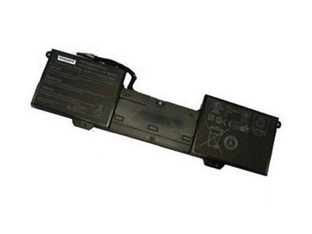 Dell WW12P accu