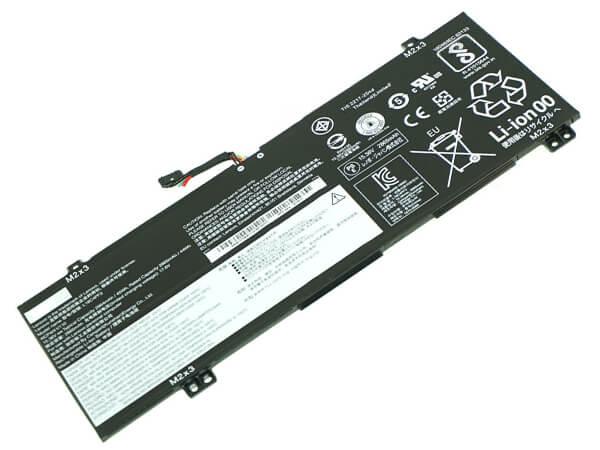Lenovo L18C4PF3 accu