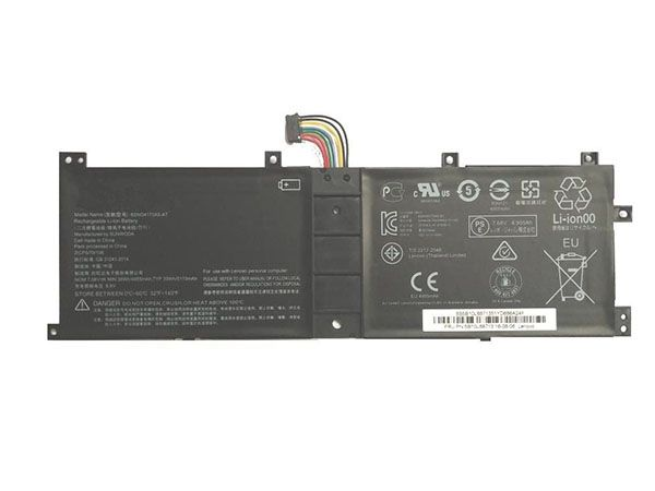 LENOVO BSNO4170A5-AT laptop accu