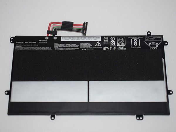 ASUS C12N1432 tablet pc accu