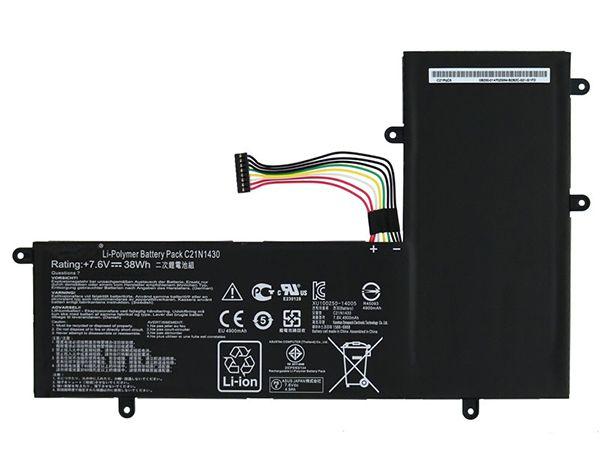 Asus C21N1430 accu