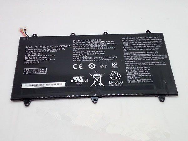 Lenovo H12GT201A accu