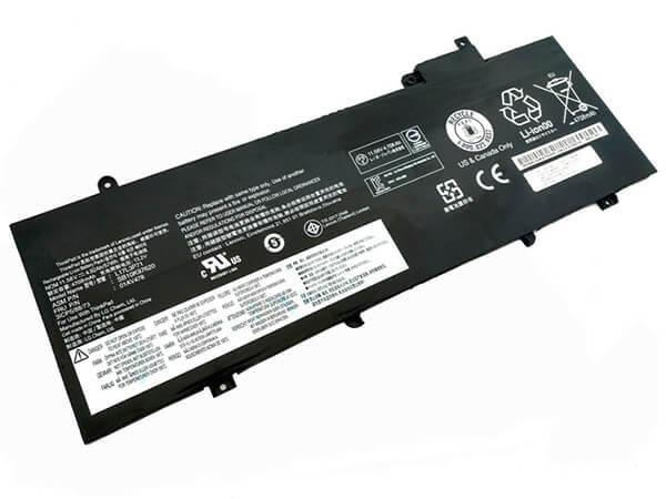 Lenovo L17L3P71 accu