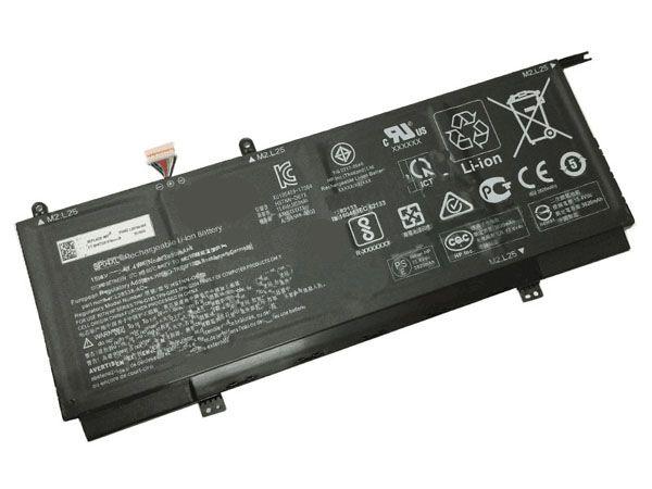HP SP04XL accu
